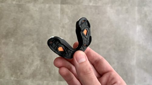 The Best Mouth Guards for MMA