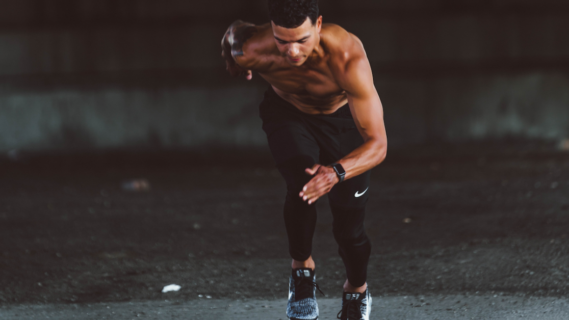 The Best Cardio Workouts for MMA