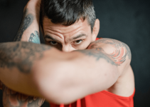 What's the Best Striking Martial Art for MMA?